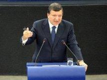 Le Parlement européen demande à Paris de suspendre les expulsions de Roms