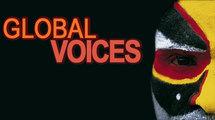 L'Armp suspend le contrat Artp/Global Voice Group