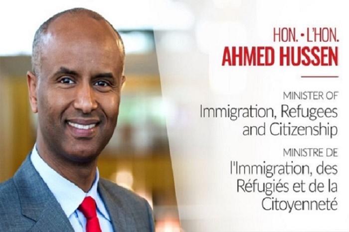 Immigration : Le Canada ouvre de nouveaux centres de réception des demandes de visa