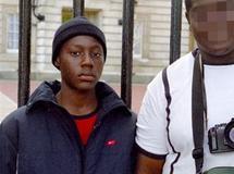 Umar Farouk Abdulmutallab se défendra seul devant la justice américaine