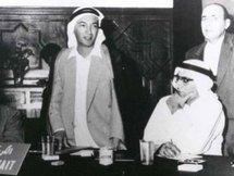 L'OPEP : Les rois de l'or noir célèbrent leur 50 ans de vie commune