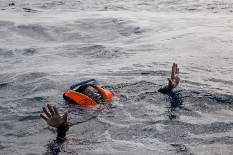 Immigration  : Découvrez les trois grandes voies migratoires de la Méditerranée