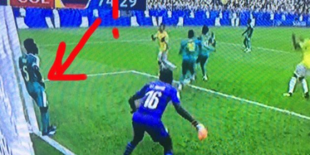 Elimination du Sénégal : Idrissa Gana Gueye réagit enfin!