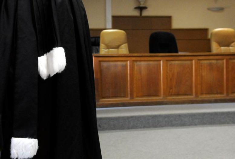 Génocide rwandais : perpétuité requise en appel contre deux ex-maires jugés en France