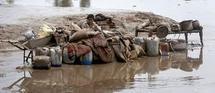 Intempéries au Pakistan : Me Wade lance un appel aux pays de l'OCI