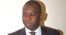 Le Sénégal crée son comité national pour le passage de l'audiovisuel analogique au numérique
