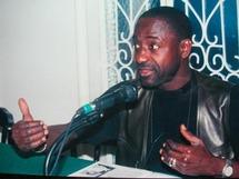Fronde au sein de l'association des cinéastes sénégalais : Ngaindo Bâ et son bureau destitués