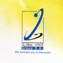 Affaire Global Voice : du contrat de partenariat à la délégation de service public