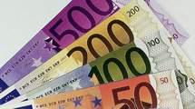 Les Français sont plus riches que les Allemands