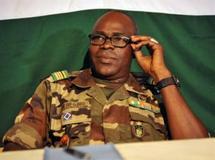 Présidentielles nigériennes de janvier 2011 : Nous Sommes Tous en Liberté Provisoire !