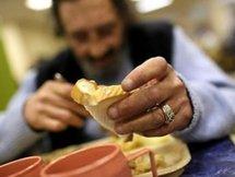 Le nombre de pauvres atteint un sommet historique aux États-Unis