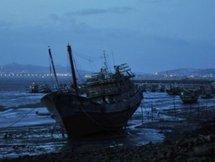 Incident maritime : le ton monte d'un cran entre Tokyo et Pékin