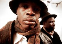 Deuxième édition du folk festival international : Au rythme des Etats-Unis d'Afrique