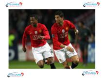 Mercato - Real Madrid : Le précieux conseil d'Evra à Cristiano Ronaldo pour son avenir !