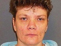 L'État de Virginie s'apprête à exécuter une femme pour la première fois en un siècle