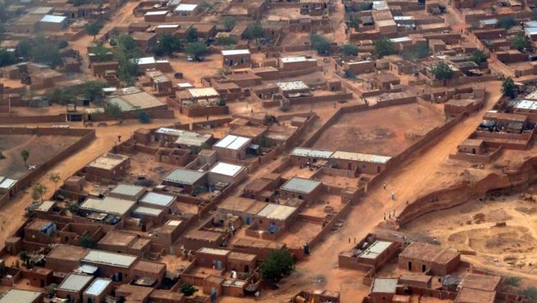Niger: 19 membres de la société civile devant la justice