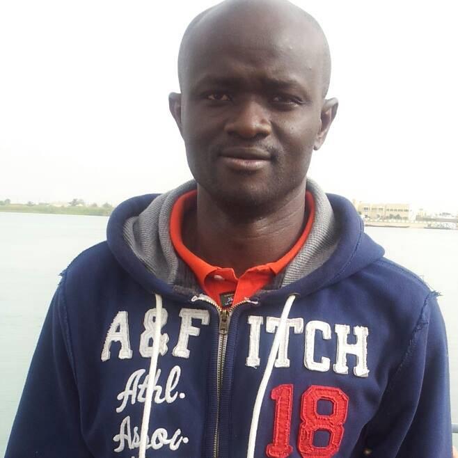 Cheikh Sidy Ba: « Sadio Mané a une dette envers le peuple sénégalais »