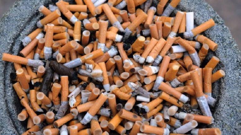 Le tabac a coûté 122 milliards à l'économie sénégalaise en 2017
