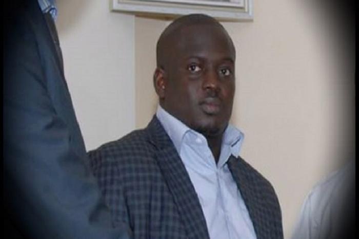 Aziz Ndiaye déféré au parquet demain, jeudi