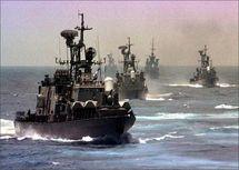 """L'ONU affirme que les """"preuves"""" sont suffisantes pour poursuivre Israël"""