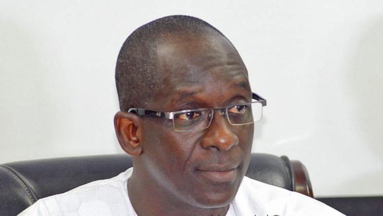 Panne de l'appareil de radiothérapie : Abdoulaye Diouf Sarr exige des explications