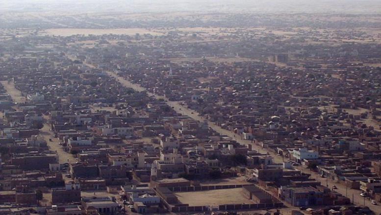Mauritanie: des ministres en campagne de «sensibilisation» avant les élections