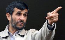 Les propos d'Ahmadinejad sur le 11-Septembre offusquent Obama