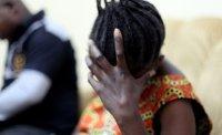 Les Nations unies dénoncent l'impunité du viol en RD Congo