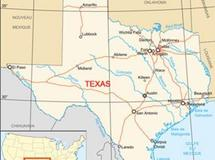 Le conseil scolaire du Texas condamne des manuels d'histoire jugés trop pro-Islam