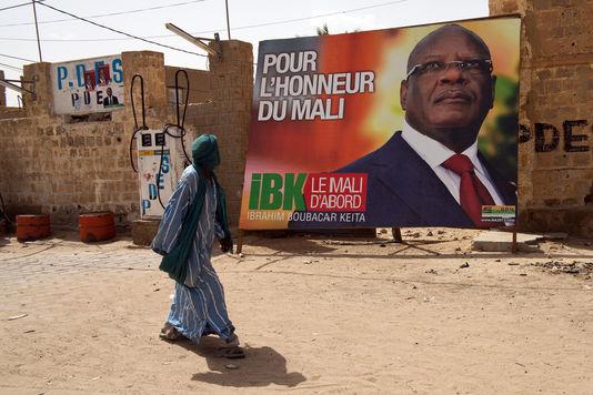 Pour des élections libres et équitables en Afrique de l'Ouest, Gorée Institute anticipe par un atelier sur le Leadership et la prévention des conflits électoraux