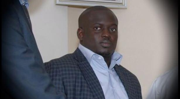 Aziz Ndiaye libéré