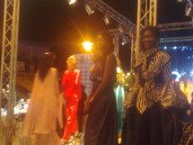 Finale Elite Model Look: Aminata Faye et Safany Barros sacrées !