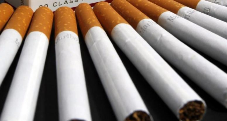L'Etat fait flamber les prix de la cigarette
