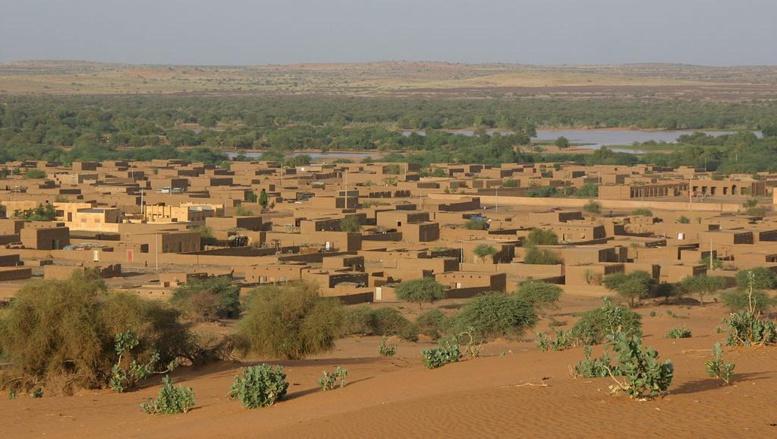  Douze personnes tuées dans l'attaque d'un village du nord-est du Mali