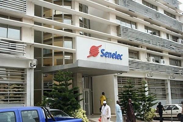Le Sénégal va sombrer dans le noir si l'Etat ne paie pas à la Senelec ses 235 milliards