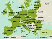 Terrorisme : Washington alerte les touristes américains en voyage en Europe