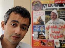 Maroc : le premier magazine arabophone Nichane met la clé sous la porte