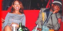 La reine du Djoloff Band et et Bouba Ndour se remarient