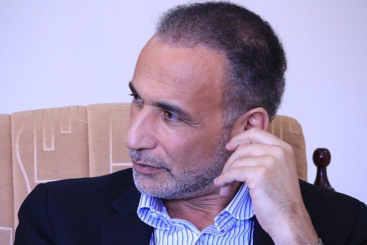 La demande d'annulation des mises en examen de Tariq Ramadan rejetée