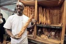 Les Dakarois seront privés de pain la semaine prochaine si…