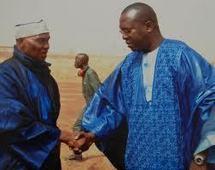 Mendicité au Sénégal : explication de texte entre le Président et son PM