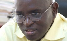 Abdou Latif Coulibaly dément le Colonel Aliou Ndiaye : «Ce n'est pas la police qui a retrouvé mon véhicule»