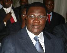 La police et le ministère de l'intérieur indexés dans le vol de l'ordinateur de Latif Coulibaly