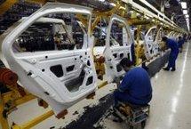 """""""L'Iran peut mener Peugeot à la banqueroute"""""""