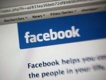 Facebook sur grand écran, le parcours ambigu d'un étudiant devenu milliardaire