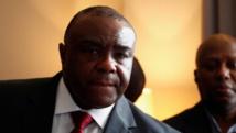 En RDC, le MLC s'active au retour de Jean-Pierre Bemba