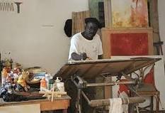 Le film « Kalidou Kassé, un ange de l'idéal », en tournée nationale