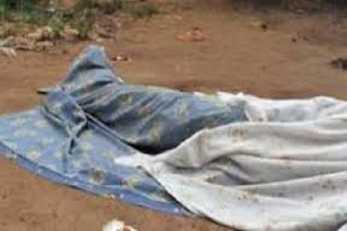 Yeumbeul Sud: Un homme non identifié  se jette sous un train