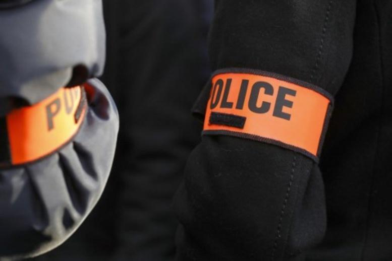 Paris: un important trafic de stupéfiants démantelé dans le XIXe arrondissement