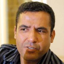 FRANCE : La demande de liberté conditionnelle de Cheb Mami est rejetée